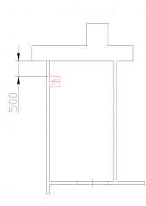 Приложение П установка 05 от угла